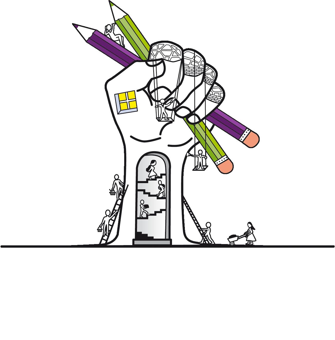 Proceso Servicios Educativos