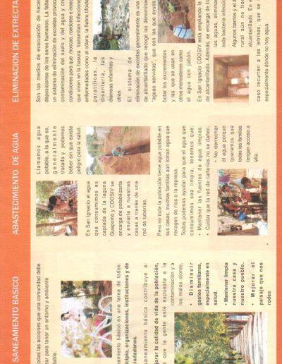 33. Triptico Saneamiento Básico reverso 2010