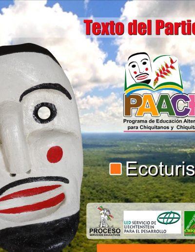 39. c)Texto del Participante – Ecoturismo