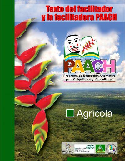 39. f) Texto del Facilitad@r Comunitari@ - Agrícola