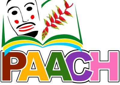 PROYECTO: PROGRAMA DE EDUCACIÓN ALTERNATIVA PARA CHIQUITANOS Y CHIQUITANAS-PAACH